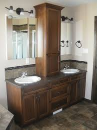 double sink bath vanity bathroom vanity 84 new preeminent 96 inch double vision sink