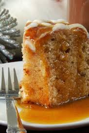 best 25 bundt cake glaze ideas on pinterest vanilla glaze bundt