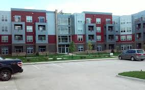 3 bedroom apartments in iowa city heritage property management iowa city north liberty