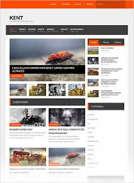 wordpress responsive themes free download professional 2013 with