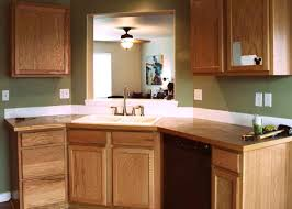 Kitchen Cabinet Doors Only Price Kitchen Cabinet Doors Only Sale Image Collections Glass Door