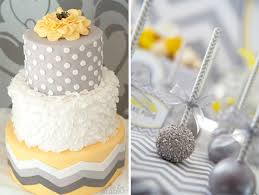 yellow baby shower ideas gender neutral baby shower ideas baby aspen