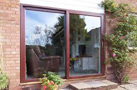 8 Patio Doors Design 8 Ft Sliding Patio Door 8ft Ft 2390 2090 Upvc