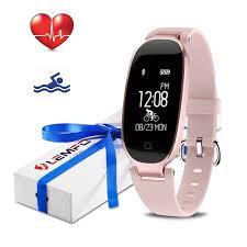 best health monitoring bracelet images Best fitness tracker for women 2018 2020 women fitness watches jpg