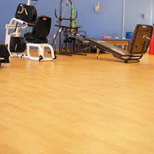 lonwood foam vinyl flooring commercial sheet vinyl