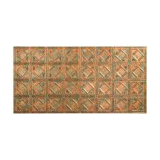 Trento Laminate Flooring Sessemo Trento Series Rectified Self Leveling Wood Look Porcelain