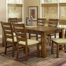 extendable round dining table seats 12 uncategorized farmhouse round dining table in inspiring dinning