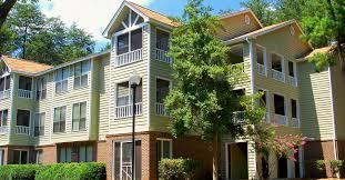 apartment cool battleground north apartments greensboro nc home