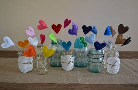 25 great s day craft ideas rustic baby chic