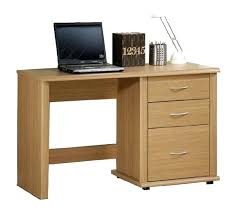 Small Desk With Drawer Small Desk With Drawers Interque Co
