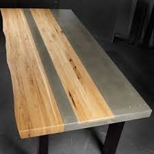 unfinished rectangular wood table tops dining table tops wood coryc me