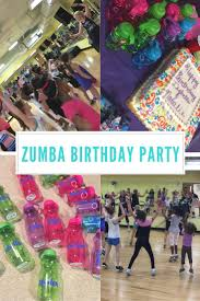 best 25 zumba party ideas only on pinterest songs to workout to