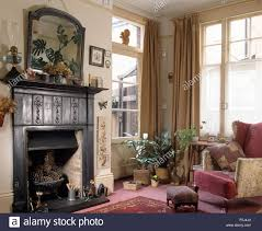 Edwardian Home Interiors by Perfect Edwardian Living Room For Your Home Remodel Ideas With