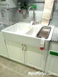 24 inch stainless farmhouse sink 24 farmhouse sink farmhouse sink inch white farmhouse sink 24 inch