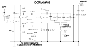 http www tremolo pl efekty octaver octave 20face gif pedal g