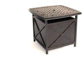 Replacement Glass For Patio Table Patio U0026 Pergola Coffee Table With Drawers Coffee Table With