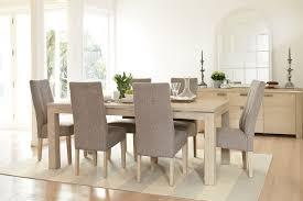 edminton 7 piece dining suite by la z boy harvey norman new zealand