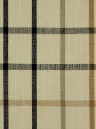 Plaid Blackout Curtains Hudson Yarn Dyed Small Plaid Blackout Fabrics