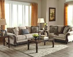 affordable furniture stores to save money romantic closeout furniture stores of ashley sales full size home