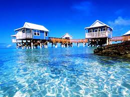 186 best exotic islands id like to visit images on pinterest