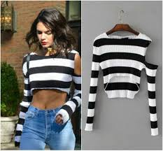 jenner sweater knitted sweater kendall jenner style uzrah