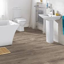 washed elm oak waterproof laminated flooring