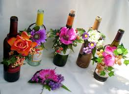 wine bottle wedding centerpieces wine bottle wedding centerpieces wedding photography