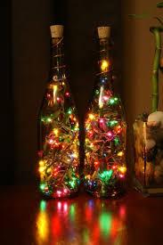 christmas home decor in wonderful 12 8 quiz mainhero studrep co