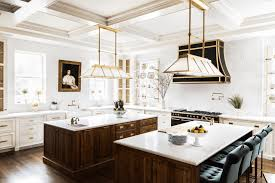 what is the newest trend in kitchen countertops design ideas from the 2020 kitchen countertop trends