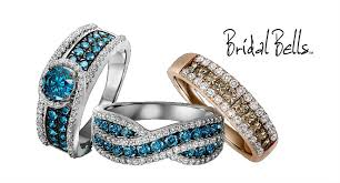 wedding bells rings images The bridal bells collection for brides and beyond grand jewelers jpg