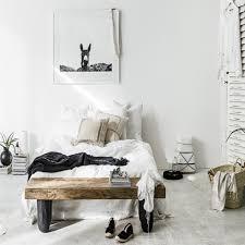 la chambre blanche la luxueux chambre blanche academiaghcr