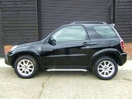 toyota rav4 3 door for sale rav4 with tires about tires tired