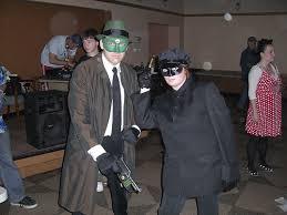 Kato Halloween Costume Green Hornet Kato Occasions Holidays