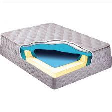 furniture marvelous big lots air mattress beautiful mattresses