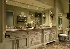 Habersham Kitchen Cabinets Custom Vanity Designs Offer Timeless Appeal U2013 Habersham Home