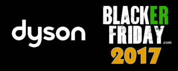 dyson black friday 2017 sale best deals black friday 2017