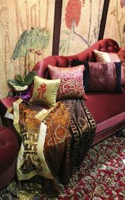 Boho Gypsy Home Decor by 100 Gypsy Style Home Decor 57 Best Bohemian Wornest Images