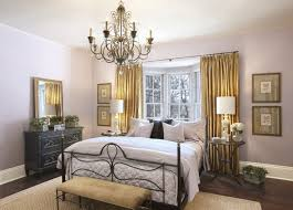 Bedroom Chandelier Ideas 146 Best Home Decor Images On Pinterest Architecture Debt