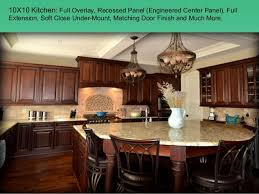 Lily Ann Kitchen Cabinets by Charleston Saddle Kitchen Cabinets Design Ideas By Lily Ann Cabinets