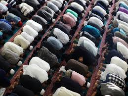 ramadan 2017 how muslims fast in countries where the sun never