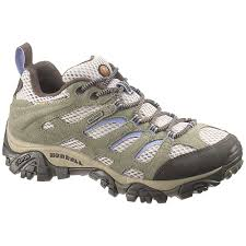 merrell womens boots canada merrell s moab waterproof shoe at moosejaw com