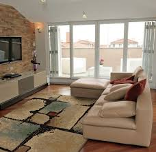 Modern Area Rugs Canada Cheap Modern Area Rugs Canada Home Design Ideas