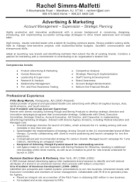sample resume for account manager advertising sales sample resume branding specialist sample resume advertising account manager resume sample 2017 advertising sales resume templates vice president format attorney advertising ma
