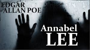 annabel lee by edgar allan poe annabel lee edgar allan poe dramatic reading youtube