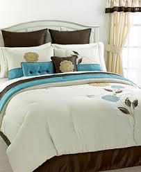 24 Piece Comforter Set Queen 54 Best Serene Bedding Images On Pinterest Bedroom Designs