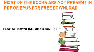 how to download any book for free in hindi क स फ र