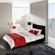 Schlafzimmer Altrosa Streichen Gemütliche Innenarchitektur Gemütliches Zuhause Schlafzimmer