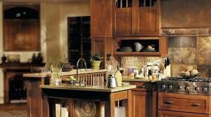 custom cabinet makers dallas custom cabinet builder custom vs modular cabinets custom cabinet