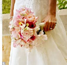 Wedding Flowers Knoxville Tn Soft Pink Wedding Flowers Tbrb Info