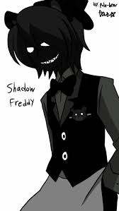 Hit The Floor Quotev - personal counselor human shadow freddy x reader by